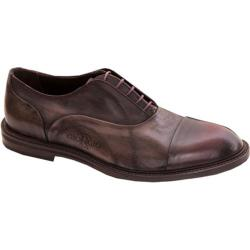 Men's Giovanni Marquez 21813 Brown