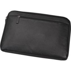 Goodhope P8190 Under Arm File Organizer Black