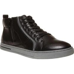 Men's Madden Danver Black