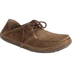 Men's MUK LUKS Morris Coffee
