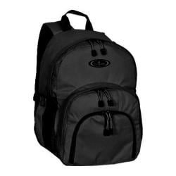 Everest Sporty Backpack 2045W Black