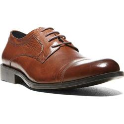 Men's Steve Madden Minted Brown Leather