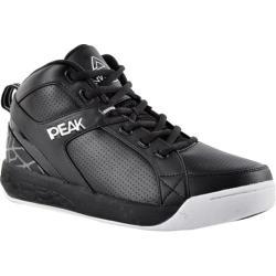 Men's Peak Elevate Black