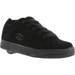 Boys' Heelys Split Black/Black