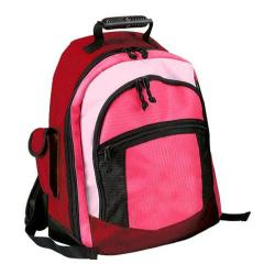 Goodhope 3616 Backpack Red
