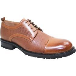 Men's Arider Bulk-02 Light Brown