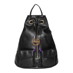 Women's CMD Backpack 5078 Black