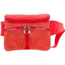 Women's baggallini HUS803 Hustle Hip Pack Melon