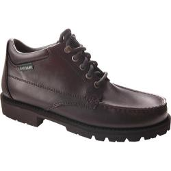 Men's Eastland Brooklyn Black Leather