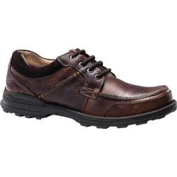 Men's Dockers Pimlico Whiskey Tumbled Full Grain Leather