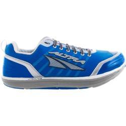 Men's Altra Footwear Instinct 2 Brilliant Blue/Nautical Blue