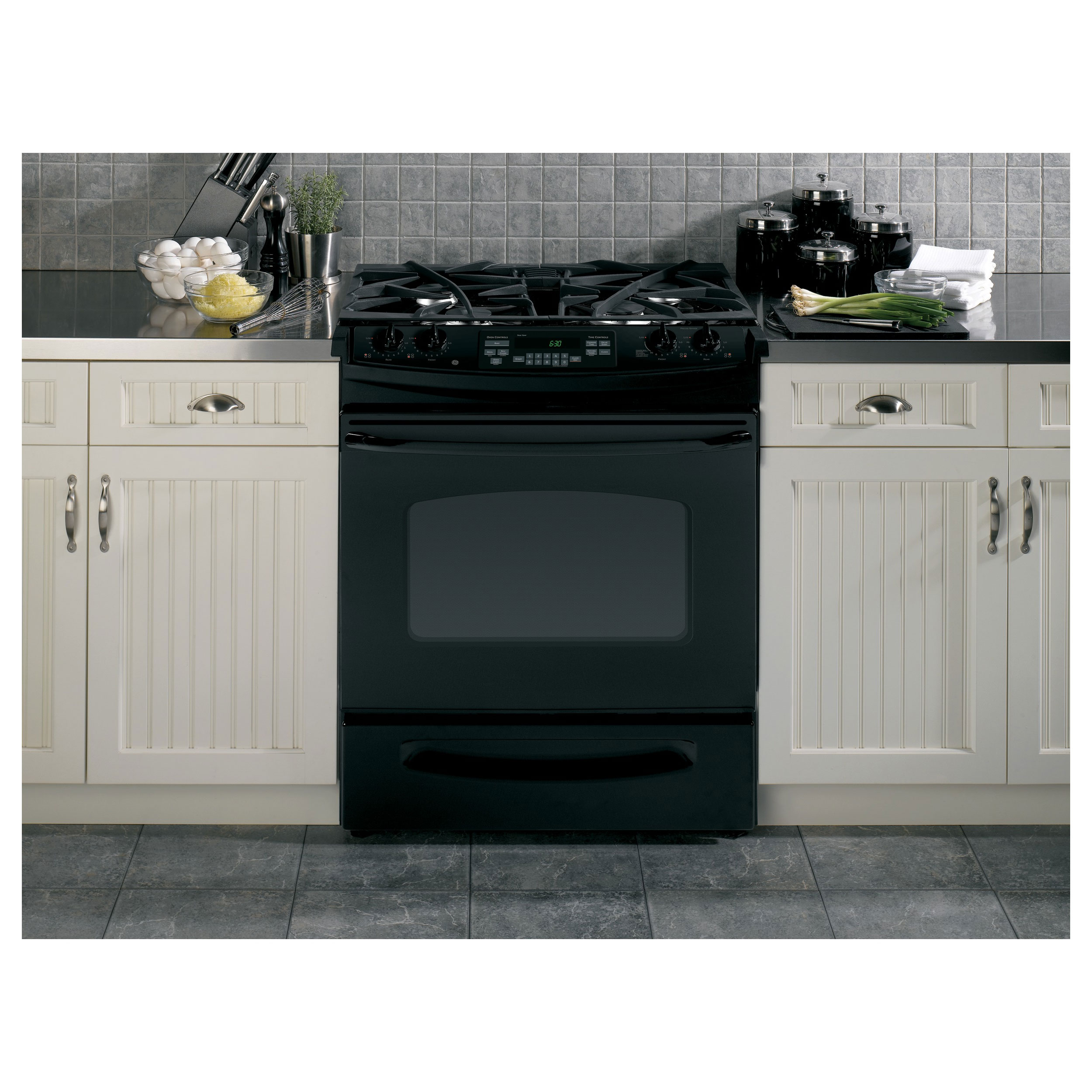 Ranges Amp Ovens Overstock Shopping The Best Prices Online