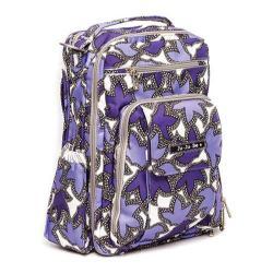 Women's Ju-Ju-Be Be Right Back Lilac Lace