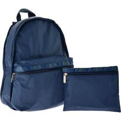 Women's LeSportsac Basic Backpack Mirage