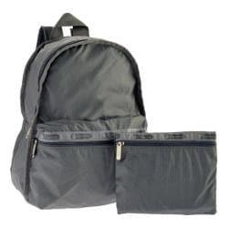 Women's LeSportsac Basic Backpack Zinc