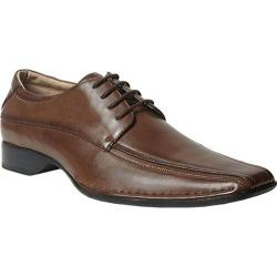 Men's Madden Tell Brown Polyurethane