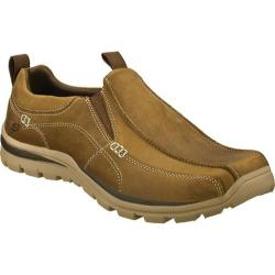 Men's Skechers Relaxed Fit Superior Haute Desert