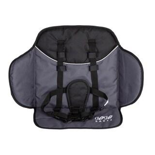 Go-Go Babyz Cushioned Seat in Black