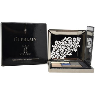 Guerlain Ecrin 2 Place Vendome 6-color Eyeshadow Palette