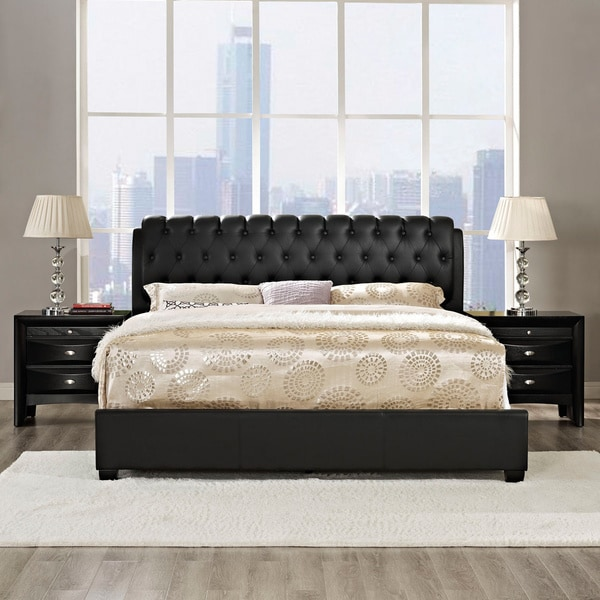 francesca 3 piece bedroom set 3 pieces 15785879
