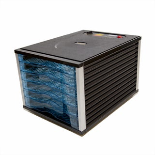 Sahara Gold 600 Food Dehydrator