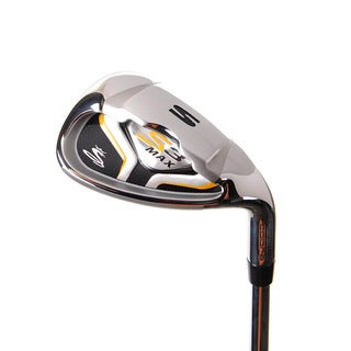 Cobra S3 Max Sand Wedge