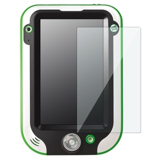 INSTEN Clear Screen Protector for LeapFrog LeapPad Ultra