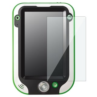 BasAcc Screen Protector for LeapFrog LeapPad Ultra