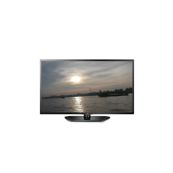 "LG 32LN530B 32"" 720p LED-LCD TV - 16:9 - HDTV (Refurbished)"