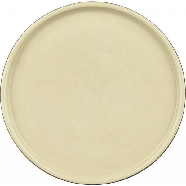 Waechtersbach Pure Nature Moon Saucers and Lids (Set of 4)