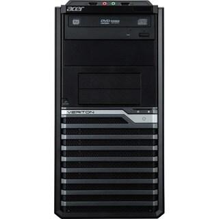 Acer Ci7 4770 Desktop Computer 8g 250SSD Win8 Pro