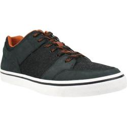 Men's Burnetie Skate 2 Black