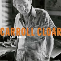 Carroll Cloar: In His Studio (Paperback)