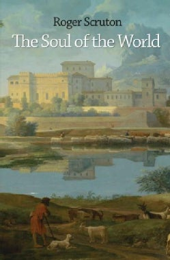 The Soul of the World (Hardcover)