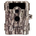 Moultrie D-555i 8MP No Glow Infrared Wide Angle Game Camera
