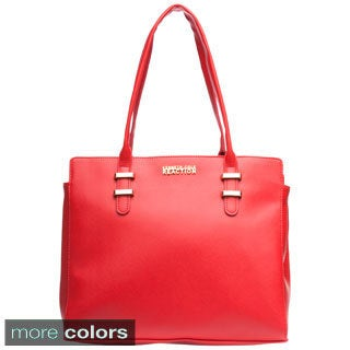 Kenneth Cole Reaction 'Atlas' Shopper Bag