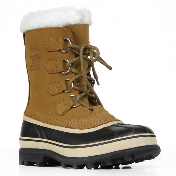 Sorel Women's Buff Caribu Boots