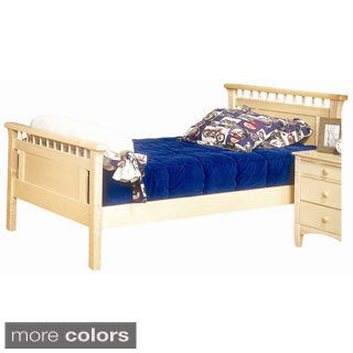 Bolton Bennington Twin-size Bed
