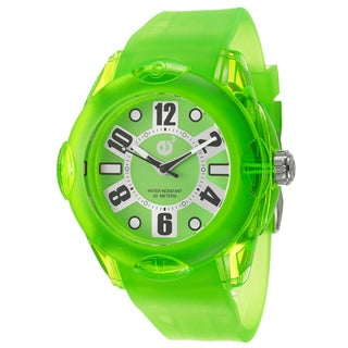 Tendence 02013042 Women's Watch