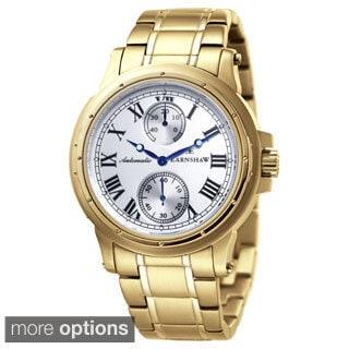 Men's Self-winding Automatic Watch