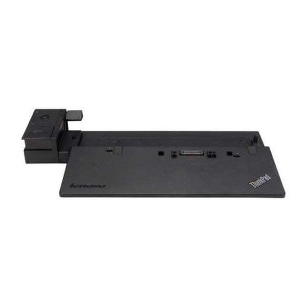 Lenovo ThinkPad Pro Dock - 90 W US / Canada / Mexico
