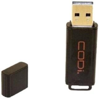 Codi 4GB USB 2.0 Flash Drive