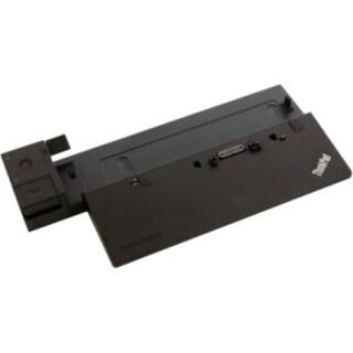 Lenovo ThinkPad Ultra Dock - 90W US