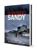Surviving Sandy: The Superstorm That Reshaped Our Lives (Hardcover)
