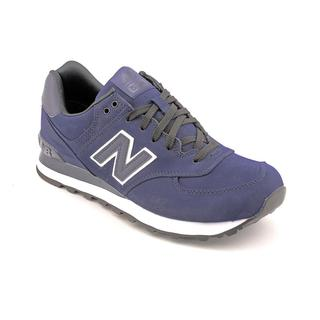 New Balance Men's 'High Roller 574' Synthetic Athletic Shoe