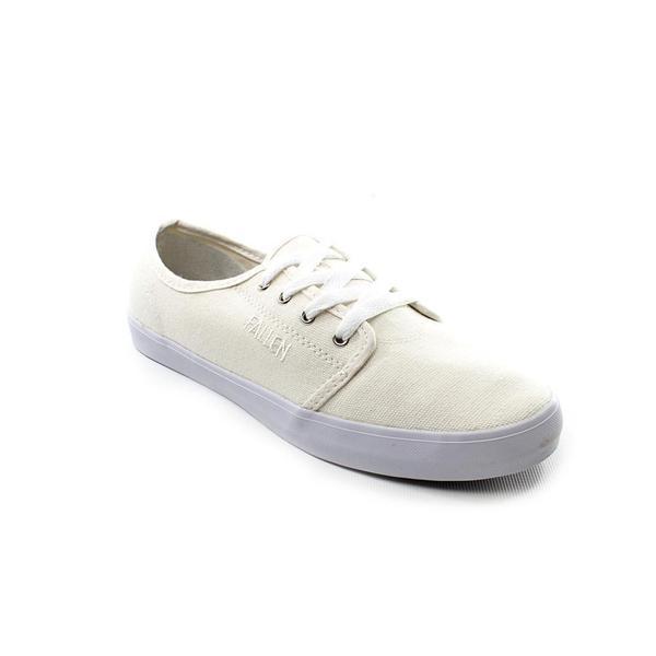 Fallen Men's 'Daze' Canvas Athletic Shoe