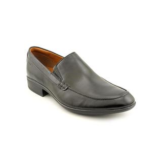 Clarks Men's 'Ginsberg Way' Leather Dress Shoes