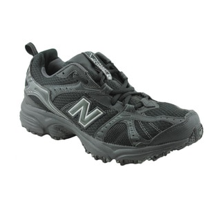 New Balance Men's 'MT461' Mesh Athletic Shoe - Wide