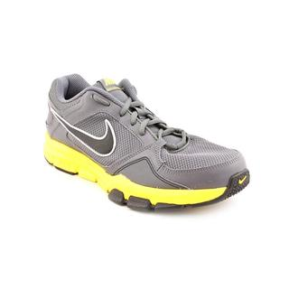 Nike Men's 'Air Flex Trainer II' Mesh Athletic Shoe
