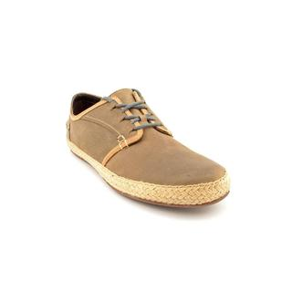 Cole Haan Men's 'Seawall' Leather Casual Shoes